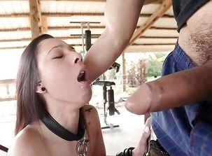 Male domination videos