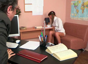 Teacher hd sex video download